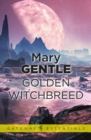 Golden Witchbreed - eBook