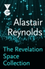 The Revelation Space eBook Collection - eBook