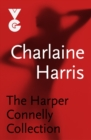 The Harper Connelly eBook Collection - eBook