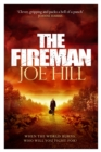 The Fireman - eBook