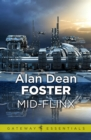 Mid-Flinx - eBook