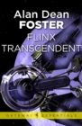 Flinx Transcendent - eBook