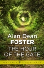 The Hour of the Gate - eBook
