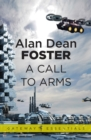 A Call to Arms : 1 - eBook