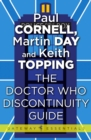 The Doctor Who Discontinuity Guide - eBook