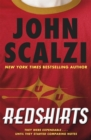 Redshirts - Book