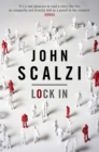 Lock In - eBook