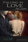Falling In Love... Again : TruLove Collection - eBook