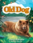 Old Dog - eBook