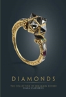 Diamonds: the Collection of Benjamin Zucker - Book