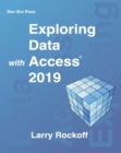 Exploring Data with Access 2019 - eBook