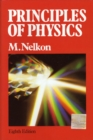 Principles of Physics 8th Edition. - Book