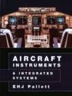 Aircraft Instruments and Integrated Systems - Book
