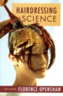 Hairdressing Science - Book