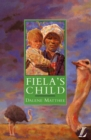 Fiela's Child - Book