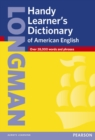 Longman Handy Learners Dictionary of American English New Edition Paper - Book
