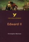 Edward II - Book