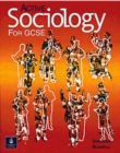 Active Sociology for GCSE Paper - Book