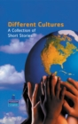 Different Cultures - Book
