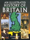 Illustrated History of Britain, An Paper - Book