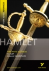 Hamlet: York Notes Advanced - Book