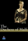 The Duchess of Malfi A Level Edition - Book