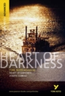 Heart of Darkness: York Notes Advanced - Book