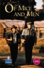 Of Mice and Men (Without Notes) - Book