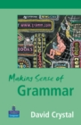Making Sense of Grammar - Book
