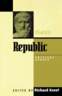 Platos Republic CB - eBook