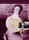 The Voice of Anna Julia Cooper : Including a Voice from the South and Other Important Essays, Papers, and Letters - eBook
