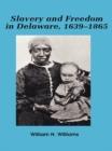 Slavery and freedom in Delaware, 1639-1865 - eBook