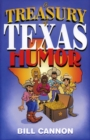 A Treasury of Texas humor - eBook