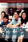 Learning Disabilities : The Ultimate Teen Guide - eBook