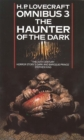 The Haunter of the Dark and Other Tales - Book