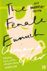 The Female Eunuch - Book