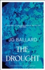 The Drought - Book