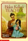 Helen Keller's Teacher - Book