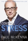 Control Stress : Stop Worrying and Feel Good Now! - Book