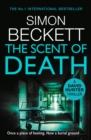 The Scent of Death : (David Hunter 6) - Book