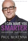 I Can Make You Smarter - Book