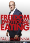 Freedom from Emotional Eating - Book
