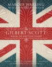 The Gilbert Scott Book of British Food - Book