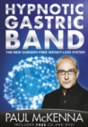 The Hypnotic Gastric Band - Book