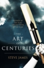 The Art of Centuries - Book