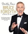 Strictly Bruce : Stories of My Life - Book