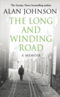 The Long and Winding Road - Book