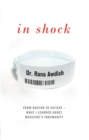In Shock : How Nearly Dying Made Me a Better Intensive Care Doctor - Book