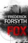 The Fox - Book