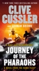 Journey of the Pharaohs - eBook
